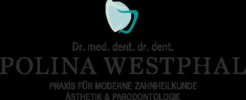 Dr.med.dent.dr.dent. Polina Westphal